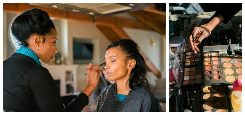 Sharon Davis Makeup Artistry Raleigh Mua 0001