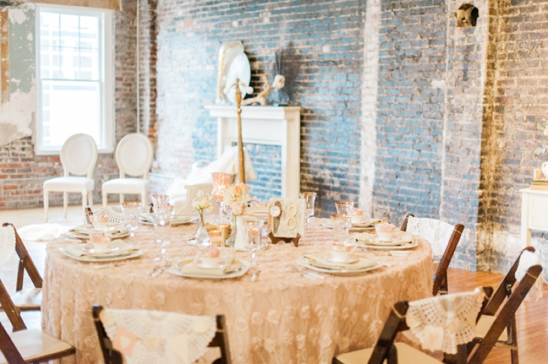 Raleigh north carolina wedding venue the stockroom downtown raleigh north carolina wedding venue the stockroom junglespirit Image collections
