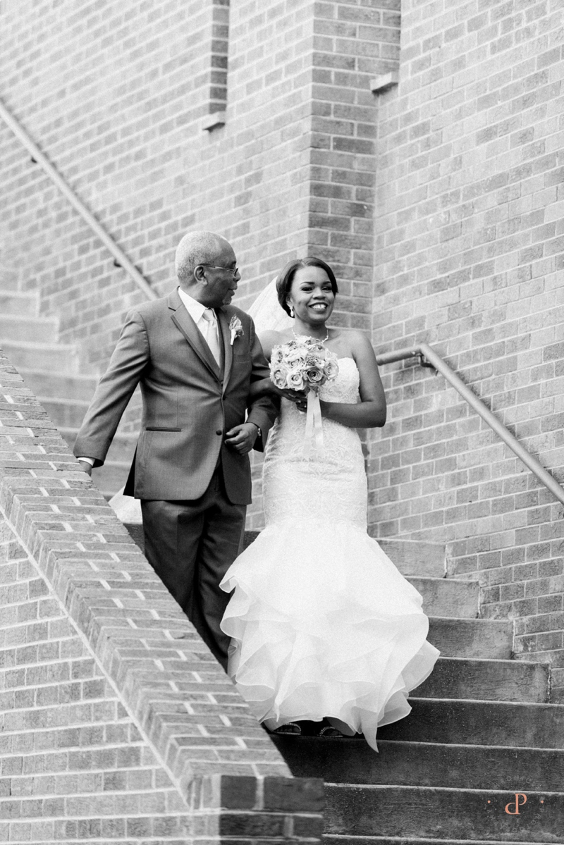 Weddings Archives - Raleigh NC Wedding Photographer | Chronicles ...
